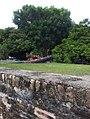 Penang Island Fort Cornwallis, Malaysia (35).jpg