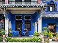 Penang Malaysia- Cheong-Fatt-Tze-Mansion-04.jpg