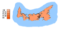 Pendp.PNG