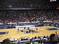Penn vs. Texas A&M - basketball.jpg
