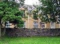 Pennant, Carmel, Llanrwst - geograph.org.uk - 1491968.jpg