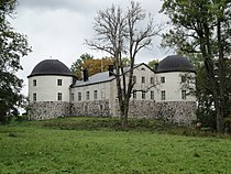 Penningby slott 00713.jpg