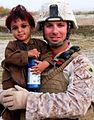 Pennsylvania Marine leads construction team in Afghanistan DVIDS531421.jpg