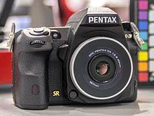 Pentax K3 jm6729.jpg