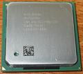 Pentium4 northwood.png