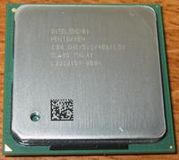 INTEL R PENTIUM R 4 CPU 3 00GHZ WINDOWS 8.1 DRIVERS DOWNLOAD