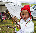 People of Tibet48.jpg