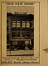 Peoria, Illinois, city directory (1910) (14577327650).jpg