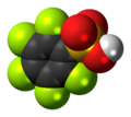 Perfluorobenzenesulfonic-acid-3D-spacefill.png