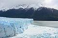 Perito Moreno Glacier, Argentinien (10354520385).jpg