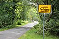 Perleberg - OT AdV.jpg
