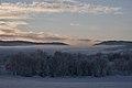 PermaLiv Toten-vinter 01-02-21 1.jpg
