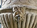 Pernes - Fontaine Reboul 4.jpg