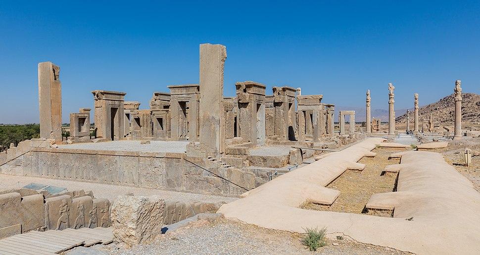 Persépolis, Irán, 2016-09-24, DD 14