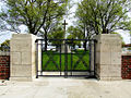 Perth (China Wall) CWGC 2450877064 entrance.jpg