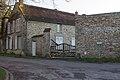 Perthes-en-Gatinais - Hameau du Petit-Moulin - 2012-11-25 -IMG 8413.jpg