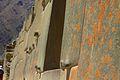 Peru - Sacred Valley & Incan Ruins 249 - Ollantaytambo ruins (8115062317).jpg