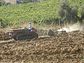 Pescara 2008 -New Holland Trattore- by-RaBoe 02.jpg