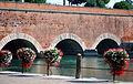 Peschiera-Ponte Voltoni.JPG