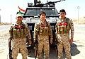 Peshmerga Kurdish Army (15002362508).jpg
