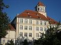 Pestalozzischule - Jugendstil in Regensburg - panoramio.jpg