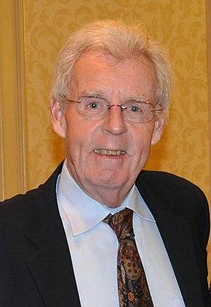 Peter Gammons - Gammons in 2010