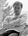 Peter Gric - portrait.jpg