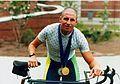 Peter Homann (Xx0896 - Cycling Atlanta Paralympics - 3b - Scan (126)).jpg