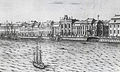 Peter I's Winter Palace in 1725.jpg