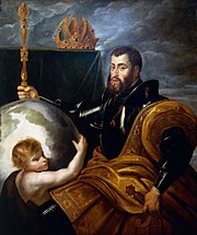 Peter Paul Rubens 119.jpg