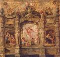 Peter Paul Rubens 191.jpg