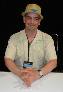 Peter new bronycon summer 2012 cropped.png