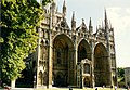 Peterborough Cathedral - geograph.org.uk - 343690.jpg