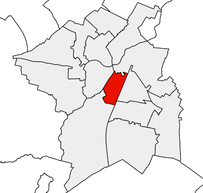 File:Petersfield.tiff