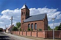 Petersmark church.jpg