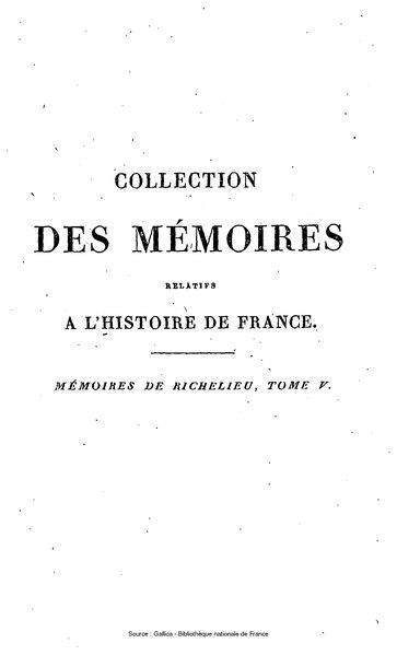File:Petitot - Collection complète des mémoires relatifs à l'histoire de France, 2e série, tome 25.djvu