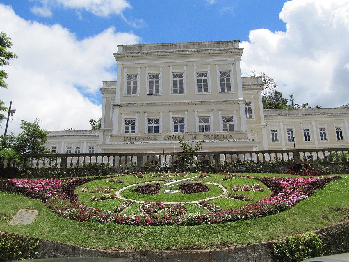 Universidade Federal do Rio Grande do Sul  Wikipédia a