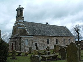 Pettinain Church - geograph.org.uk - 162213.jpg