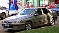 Peugeot 406 ST 2001 (31272712757).jpg