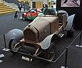Peugeot BB Bebe (1913) 1X7A8187.jpg