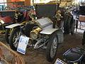 Peugeot Type 91 04.jpg