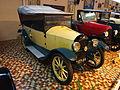 Peugeot at the Musée Automobile de Vendée pic1.JPG