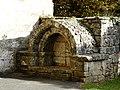 Peyzac Moustier église enfeu (1).jpg