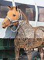 Pferd auf Juist 2010 PD 10.JPG