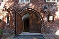 Pforte zum Kloster Wienhausen IMG 2081.jpg