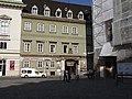 Phantastenmuseum.JPG