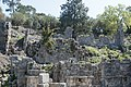 Phaselis Small Bath and Theatre 5357.jpg