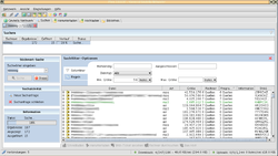 Phex 2.8.8.97 search pane screenshot.png