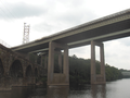Phila Twin Bridges03.png