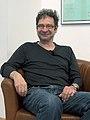 Philippe Braz (2014).jpg